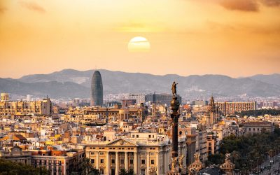 Why Spain Should Be Your Study Abroad Destination