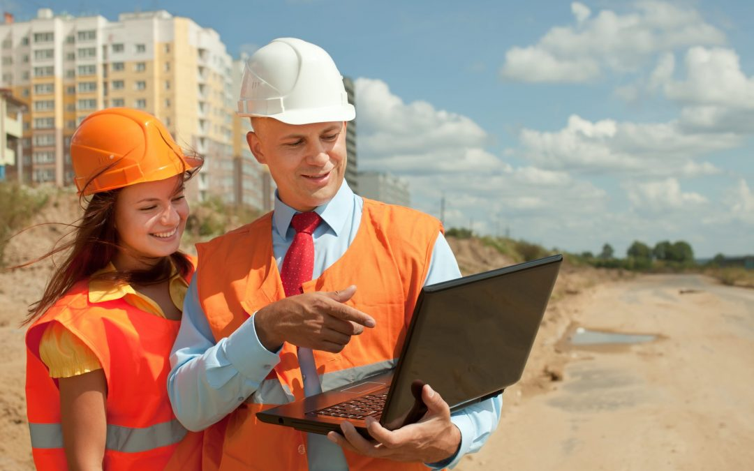 Five software programs to know in Civil Engineering
